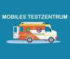 Vorschaubild der Meldung: Jetzt auch mobile Teststationen in den Ortsteilen Hangelsberg und Kagel