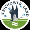 Logo LK JL
