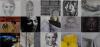 Virtuelle Ausstellung des Kunstprofils
