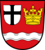 Markt Schondra: Öffentliche Gemeinderatsitzung vom 27.4.2021