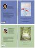 'Ein Herz voller Himmel'- Neue Gedichte von Claudia Binzberger