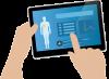 Workshops zur digitalen Gesundheit
