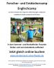 Angebot Kinderland Schorfheide