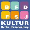 Jetzt anmelden für das FSJ Kultur in der Touristinformation