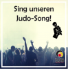Casting-Aufruf: DJB - Sing unseren Judo-Song