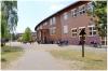 Fördermittel aus dem Digitalpakt für die Berggrundschule erhalten