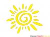 Quelle: sonne_stilisiert_clipart_kostenlos_20200929_1576916291