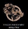 """Vorschaubild der Meldung: Natura-2000-Tag  """"Tag zum Schutz der Artenvielfalt"""""""