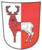 """Neuen """"gemeinnützigen"""" Verein gegründet / Bürgerverein Merzhausen e.V. / Mitglied werden"""