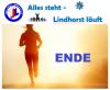 """Vorschaubild der Meldung: """"Alles steht-Lindhorst läuft"""""""