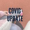 COVID-19 Update: Sport online und in Präsenz