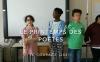 Printemps des poètes  - Klasse 5c