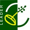 LEADER-Bilanz und Ausblick in Brandenburg: Landleben im Netzwerk gestalten