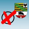 Vorschaubild der Meldung: Wahlergebnis für die Wahl zum 8. Landtag von Sachsen-Anhalt am 6. Juni 2021 in der Solestadt Bad Dürrenberg