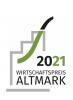 Auslobung Wirtschaftspreis Altmark: Wettbewerb startet in die 19. Runde