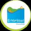 Logo Erlebnisbad