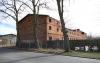 9. Sitzung in Hohenselchow