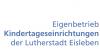 Elterninformation: Anmeldung der Hortbetreuung ab 01.08.2021