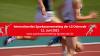 Vorschaubild der Meldung: Sparkassen-Meeting am 12.06.2021: Zusammenfassung