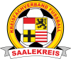Meldefrist Mannschaftsmeldungen KFV Fußball Saalekreis