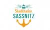 Maritim und modern: Der Stadthafen Sassnitz startet mit neuem Markenauftritt in die Saison