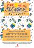 Fête de la Musique 2021 wieder in Wittstock/Dosse