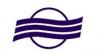 Stellenausschreibung Zweckverband Kremmen