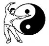Qi Gong und Thai Chi Chuan