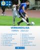 Verbandsliga 2021/22