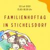 Familienhoftag in Stichelsdorf