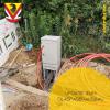Vorschaubild der Meldung: Update zum Glasfaserausbau