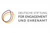 ACHTUNG: Förderprogramme der Deutschen Stiftung für Engagement und Ehrenamt DSEE