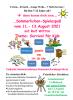 Sommerlicher Spielespaß für Kinder