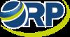 Informationen zum ORP-Busverkehr in Kyritz