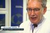 """Prof. Dr. Dr. Jürgen Steinacker spricht im Sportschau-Bericht über """"Long Covid"""""""