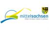 Mitteilung des Landratsamtes Mittelsachsen zum Führerscheinumtausch