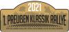 Preußen Klassik Rallye zu Gast in Beeskow