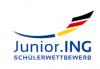 MINT: Schülerwettbewerb Junior.ING
