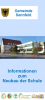 Informationen zum Neubau der Schule