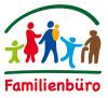 Familienbüro: Action in der Dörfern der Gemeinde Eschede