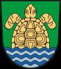 Wappen Grünheide (Mark)