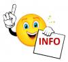 Information des MBJS