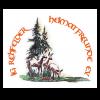 """Jahresradtour der IG """"Rehfelder Heimatfreunde"""" e.V. – Auf dem Oderbruchbahnradweg rund um Müncheberg"""