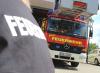 Wriezener Feuerwehr erhält Fördermittelbescheid