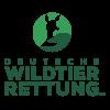 Wildtierrettung jetzt bundesweit aktiv