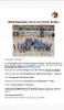 Basketball-AG