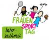 Frauensporttag Interkulturell in Hatten