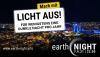 Earth Night 2021: Alte Rathaus und Dom eine Nacht im Dunkeln