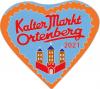Kalter Markt Herz-Anstecker 2021