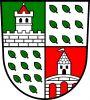 Wappen Uebigau-Wahrenbrück